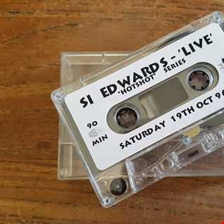 SI Edwards   Live Hotshot Series 19101996