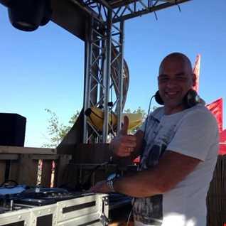 DJ DEF Oud en Nieuw Special 31 12 1995