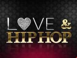 LOVE & HIP HOP