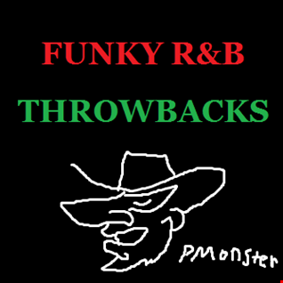 Latest old school jams Mixes & Latest Tracks