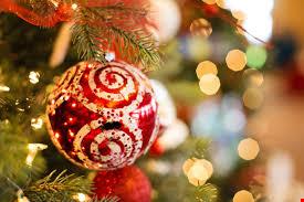 RNB CHRISTMAS CELEBRATION