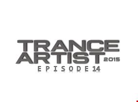 TranceArtist Episode 14
