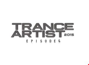 TranceArtist Episode 4