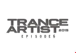 TranceArtist Episode 6