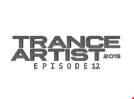 TranceArtist Episode 12