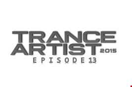 TranceArtist Episode 13