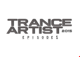 TranceArtist Episode 1