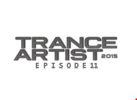 TranceArtist Episode 11