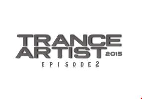TranceArtist Episode 2