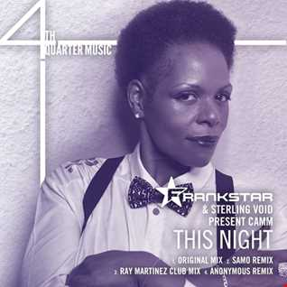 This Night Teaser