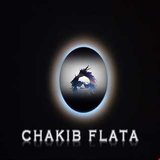 Chakib FLATA - Remind