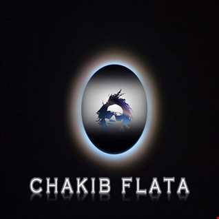 Chakib FLATA - Space