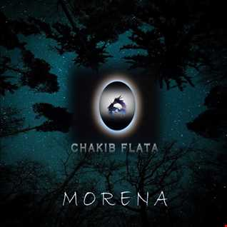 Chakib FLATA - Morena