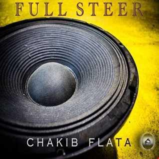 Chakib FLATA - Full Street (Hip Hop)