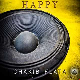 Chakib FLATA - Happy