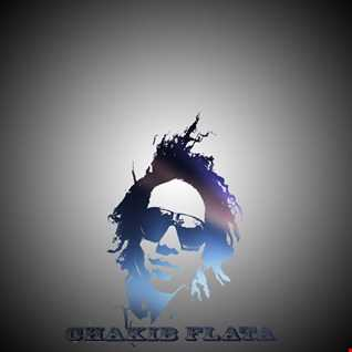 Chakib FLATA - Silence