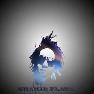 Chakib FLATA - Hands Up (Original Mix)