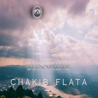 Chakib FLATA - Sunshine (Tropical House)