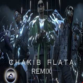 Migos, Young Thug, Travis Scott - Give No Fxk (Chakib FLATA Remix)