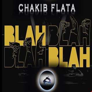 Armin Van Buuren - Blah Blah Blah (Chakib FLATA Remix)