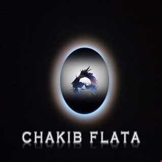 Chakib FLATA - Light