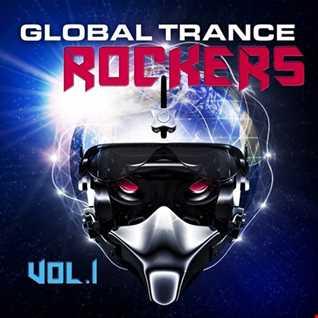 Global trance united via Herbal T