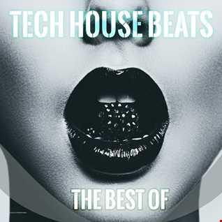 herbal's tech house vol 4