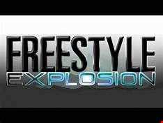 Freestyle Explosion 2020 Pt 2