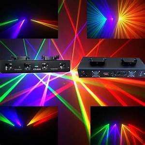 Disco Mixology 4 Pt 1 4
