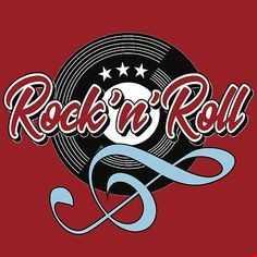 Classic High Nrg Rock Mix Pt 1