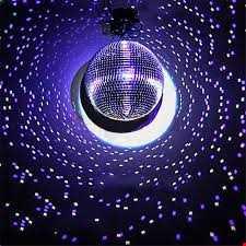 Disco Mixology 4 Pt 1 3