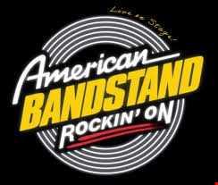 American Bandstand Pt.6