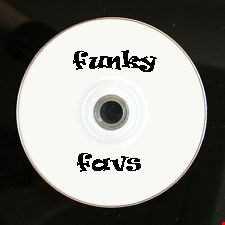 funky favs -final