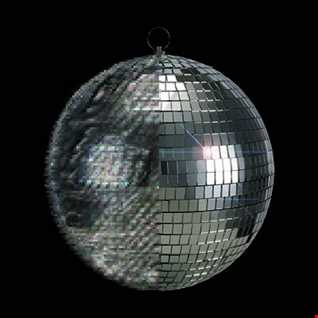 Funky  Old Disco Nu Disco
