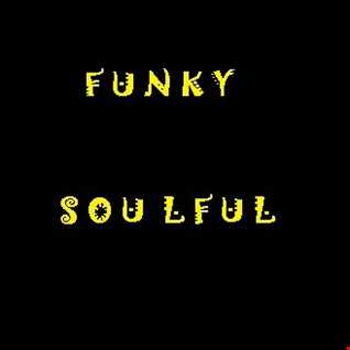 Funky and Soulful