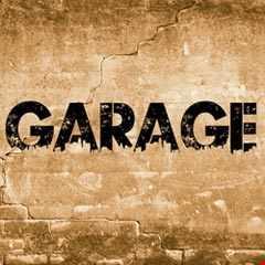 UK GARAGE MIX