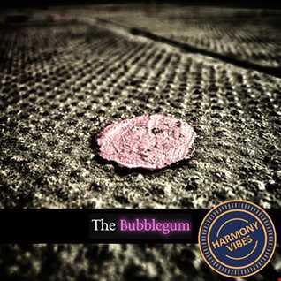 The Bubblegum