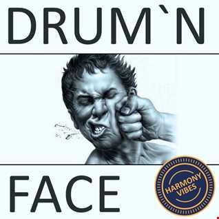 Drum`n Face