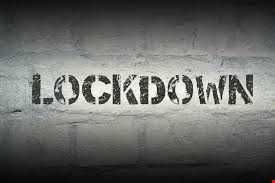 Lockdown Mix