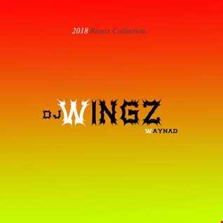 Tonight I'm Lovin' U DJ Wingz Remix 2018.