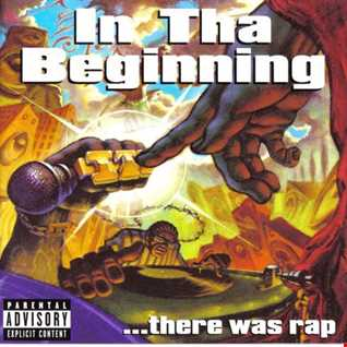 In Tha Beginning...There Was Rap (Various)