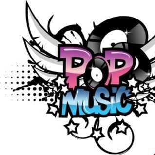 POP PARTY MIX 2018- Rihanna, Ed Sheeran, Magic, Bruno Mars, Justin Bieber, Luis Fonsi, Daddy Yankee