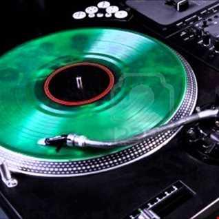 DJ BREAKBEAT-Florida Breaks Mix