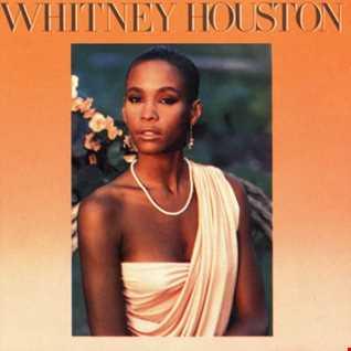 Whitney Houston – Whitney Houston (Deluxe 25th Anniversary Edition-Bonus tracks)