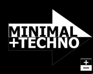 minitech07