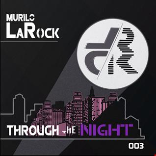 Through the Night Mix - Episode 003
