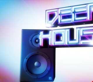 Deep House mixed set n° 29