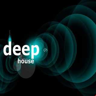 Deep tech house mix n.9