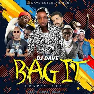 Dj Dave Trap All