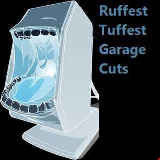 Ruffest Tuffest Garage Cuts - 3